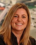 Alison Weller